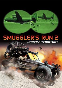 File:Smuggler's Run 2.jpg
