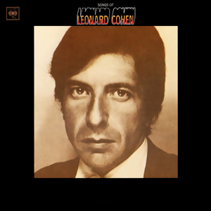 SongsOfLeonardCohen.jpeg