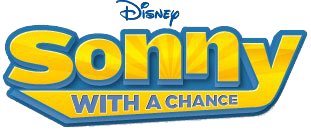sonny with a chance season 2 episode 18