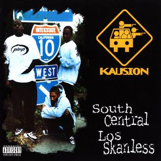 South_Central_Los_Skanless.jpg