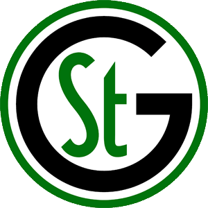 Sv St Georg