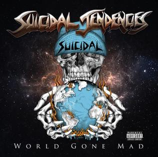 [Metal] Playlist - Page 12 Suicidal_Tendencies_-_World_Gone_Mad