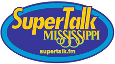 SuperTalk Mississippi radio logo.png