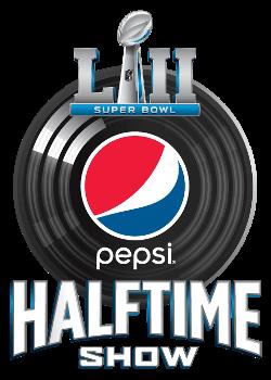 Super Bowl LII halftime show - Wikipedia