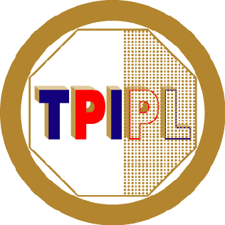 File:TPIPL logo.png - Wikipedia, the free encyclopedia