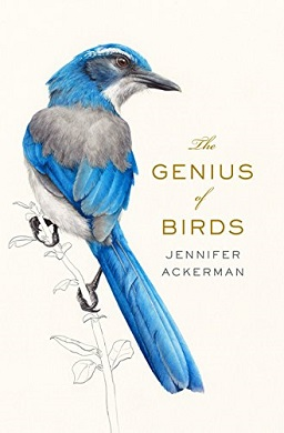 The Genius of Birds.jpg