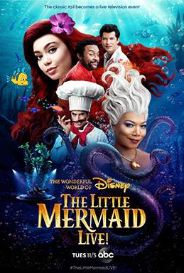 The_Little_Mermaid_Live!_poster.jpg