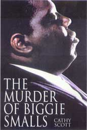 The Murder of Biggie Smalls cover.jpg