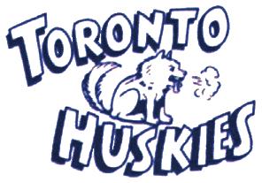 Torontohuskies.png