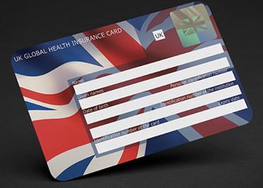 File:UK Global Health Insurance Card.png