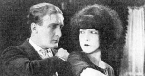<i>Upstairs and Downstairs</i> (1925 film) 1925 film