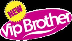 <i>VIP Brother</i> (season 2)