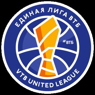 VTB United League sports league