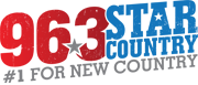WMAD 96.3StarCountry logo.png