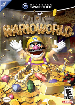 Wario_World_game_cover.jpg