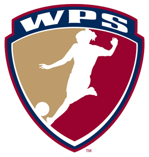 Womens Professional Soccer defunct soccer league and highest level of womens soccer in the United States