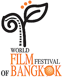 Bangkok International Film Festival
