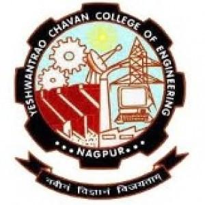 Yeshwantrao Chavan College of Engineering Autonomous engineering college under the University of Nagpur, Maharashtra