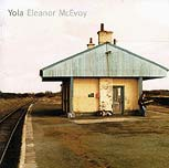 Yola (Eleanor McEvoy album cover).jpeg