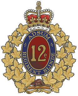 12 RBC cap badge.png