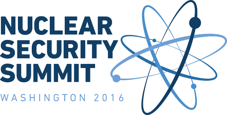 1 4 Npt >> 2016 Nuclear Security Summit - Wikipedia