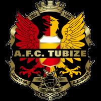 A.F.C. Tubize association football club in Belgium