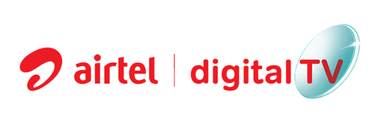 Airtel digital TV - Wikipedia