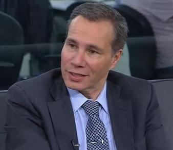 Veja o que saiu no Migalhas sobre Alberto Nisman