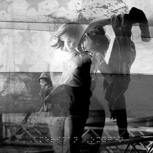 Rihanna — American Oxygen (studio acapella)
