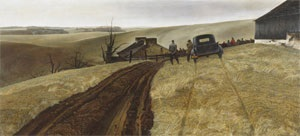 Andrew Wyeth Public Sale.jpg