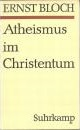 Atheism in Christianity (German edition).jpg