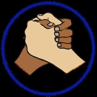 Bambisanani Partnership organization