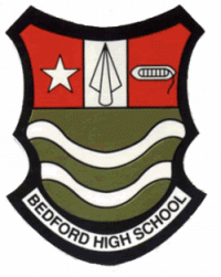 Bedford High School, Leigh Community school in Bedford, Leigh, Greater Manchester, England