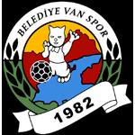 Vanspor FK Turkish football club