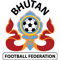 Bhutan national football team national association football team