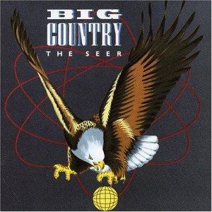 A rodar  VIII Big_Country_-_The_Seer