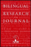 Bilingual Research Journal