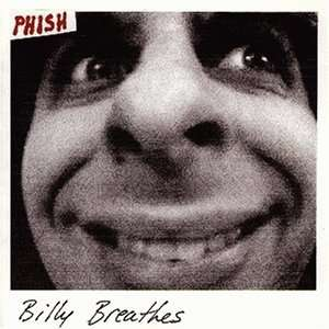 Billy Breathes - Wikipedia
