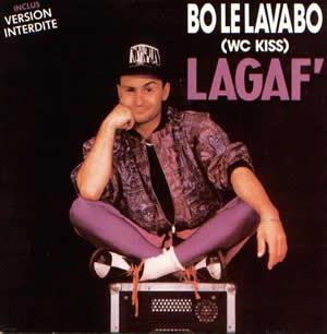 Il Es Bo Le Lavabo