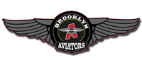 Brooklyn Aviators.png