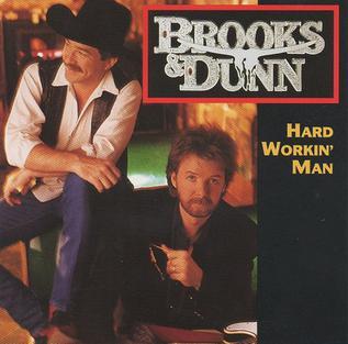 File:Brooks & Dunn - Hard Workin Man.jpg - Wikipedia