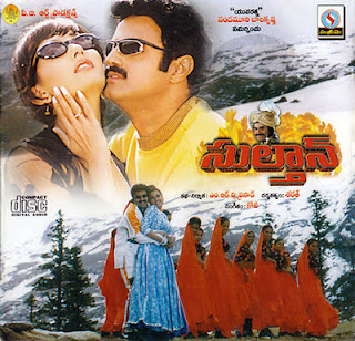 Image Result For Movie In Hindi