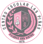 Centro Escolar Las Piñas Private school