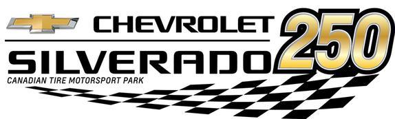 Image Result For Chevy Silverado