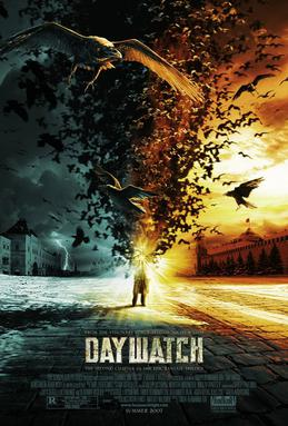 Day_Watch_theatrical_poster.jpg