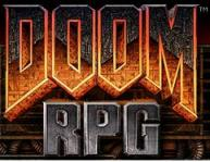 LTTP: Doom RPG [mobile java game] | NeoGAF