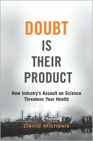 Doubt is Their Product.jpg