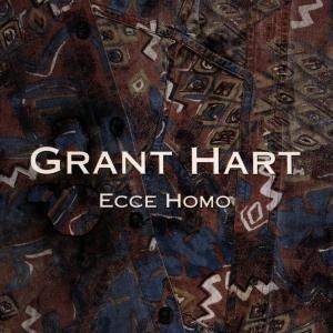Ecce_Homo_%28Grant_Hart%29.jpg