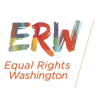 Equal Rights Washington Logo 2015.png