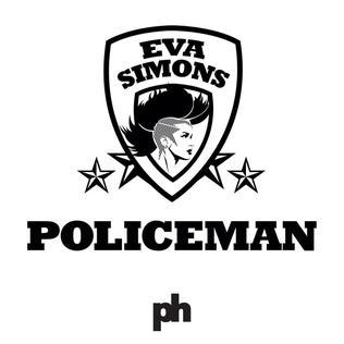 MISTER POLICEMAN TÉLÉCHARGER